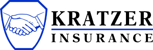 Kratzer Insurance Logo