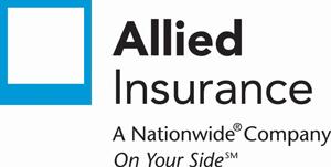 allied-insurance2