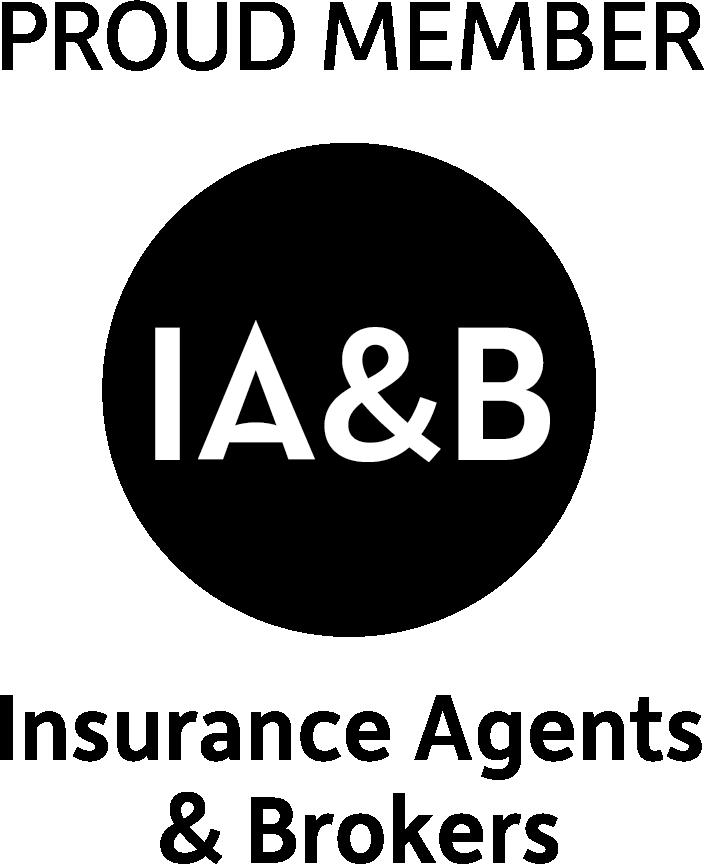 IA&B Member